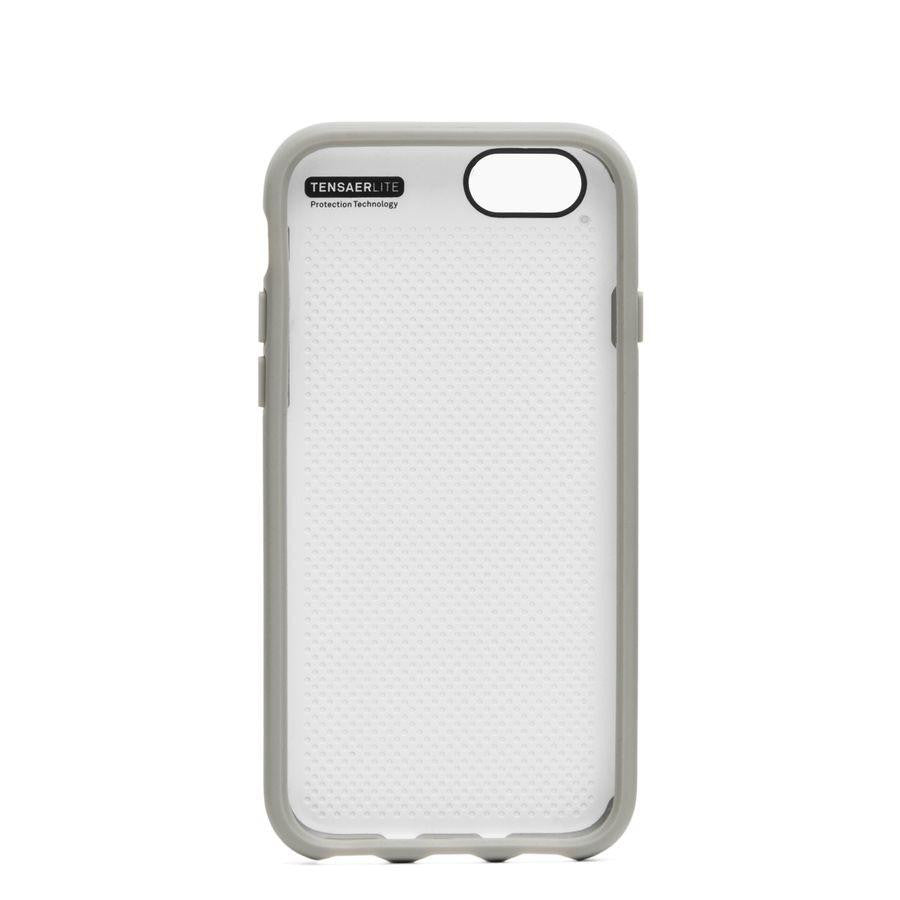 Incase ICON Case for iPhone 6/6s