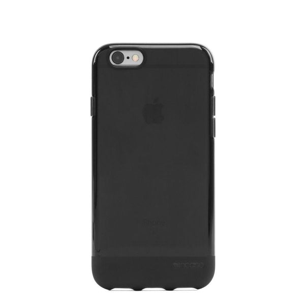 Incase Protective Cover for iPhone 6/6s - Black