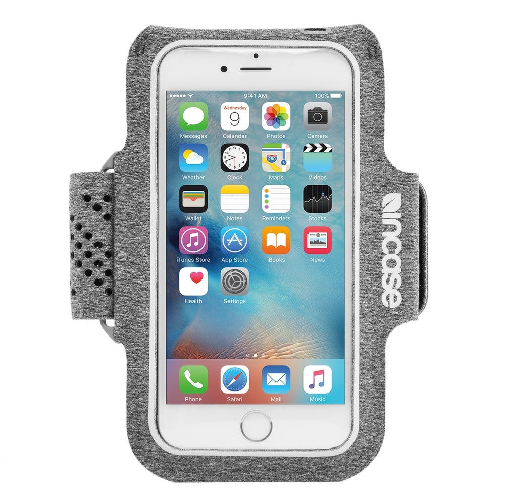 Incase Active Armband for iPhone 6/6s/7