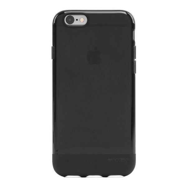 Incase Protective Cover for iPhone 6/6s Plus - Black