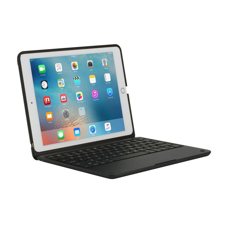Incase Keyboard for iPad Pro 9.7""