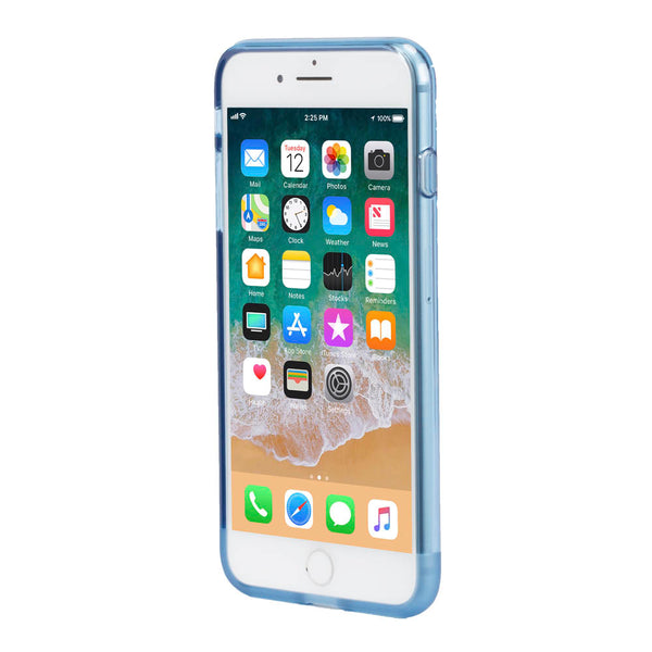 Incase Protective Cover for iPhone 8 Plus & iPhone 7 Plus - Powder Blue