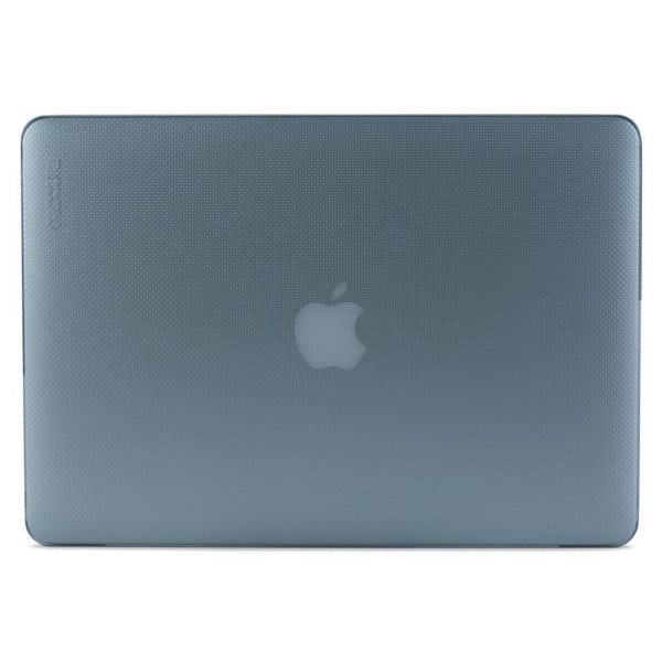 "Incase Hardshell Case for Macbook Pro Retina 13"" Dots"