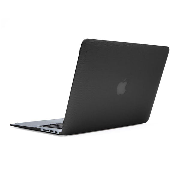 Incase Hardshell Case for MacBook Air 11