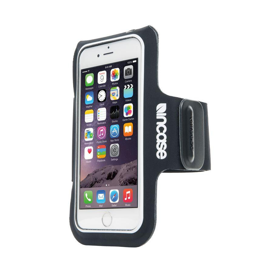 Incase Active Armband for iPhone 6s Plus