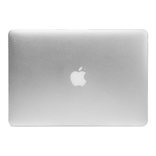 "Incase Hardshell Case for MacBook Pro Retina 15"" Dots"
