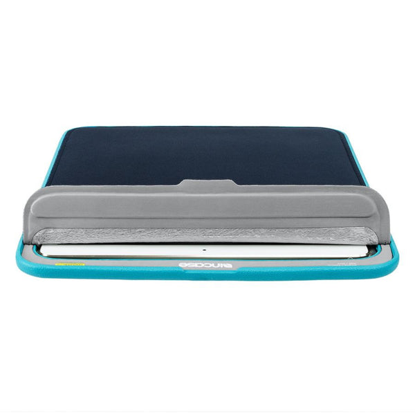 Incase ICON Sleeve with TENSAERLITE for iPad Pro