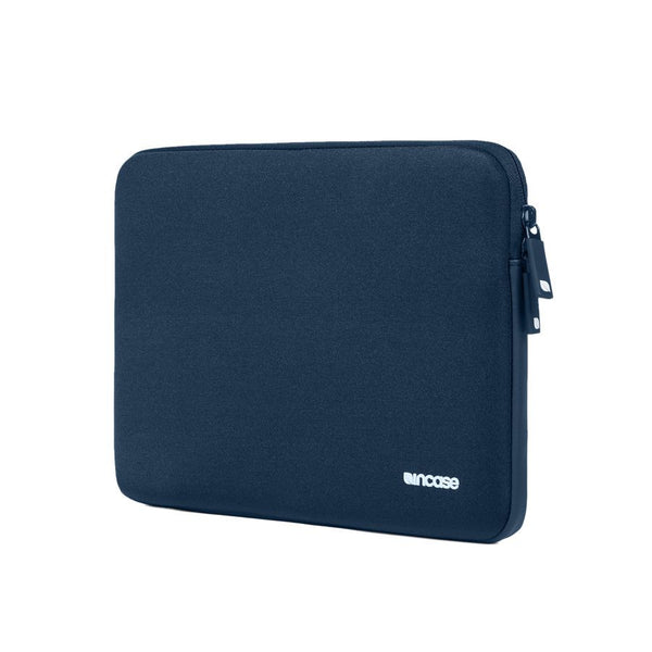 Incase Neoprene Classic Sleeve for MB 12