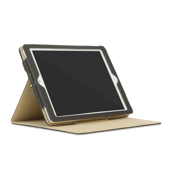 Book Jacket Classic for iPad Air