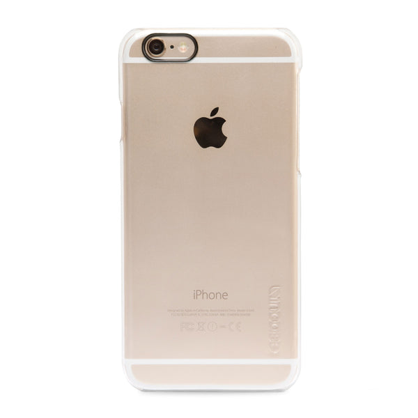 Incase Quick Snap Case for iPhone 6