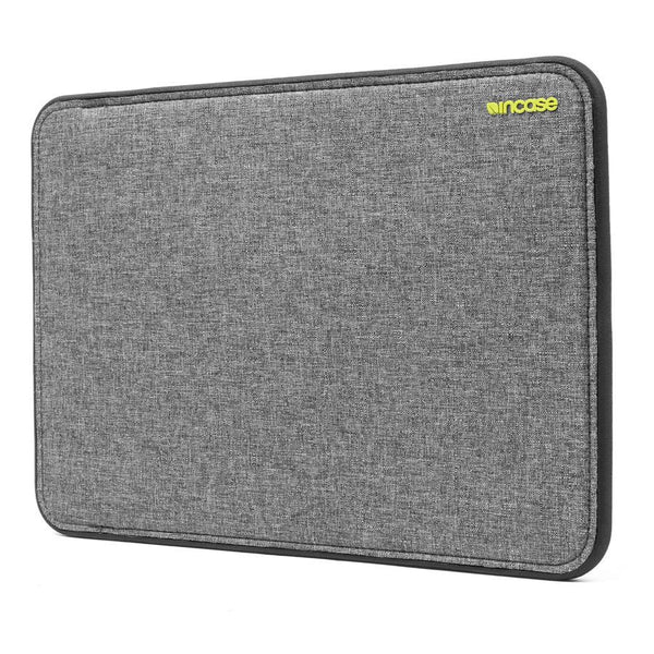 Incase ICON Sleeve with TENSAERLITE for iPad Pro 12.9