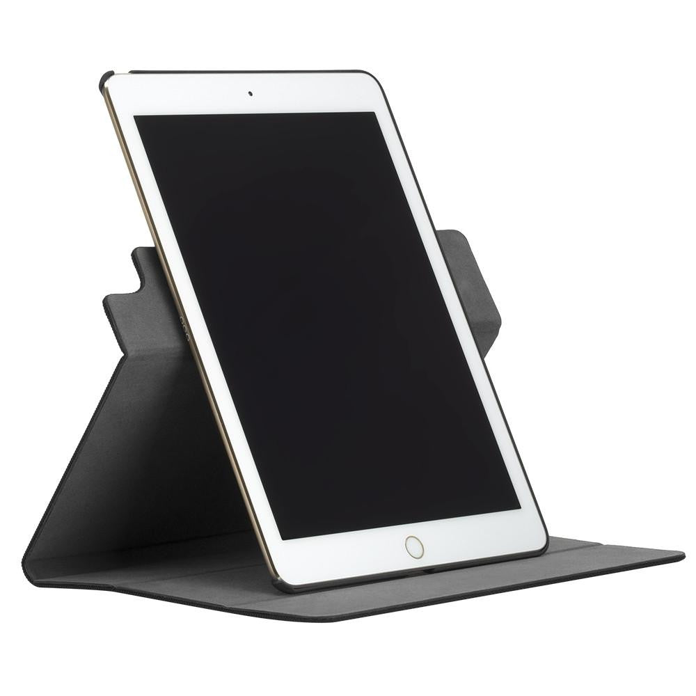 Incase Book Jacket Revolution for iPad Pro 9.7""