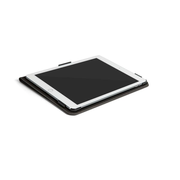 Incase Book Jacket Revolution for iPad Pro 9.7''