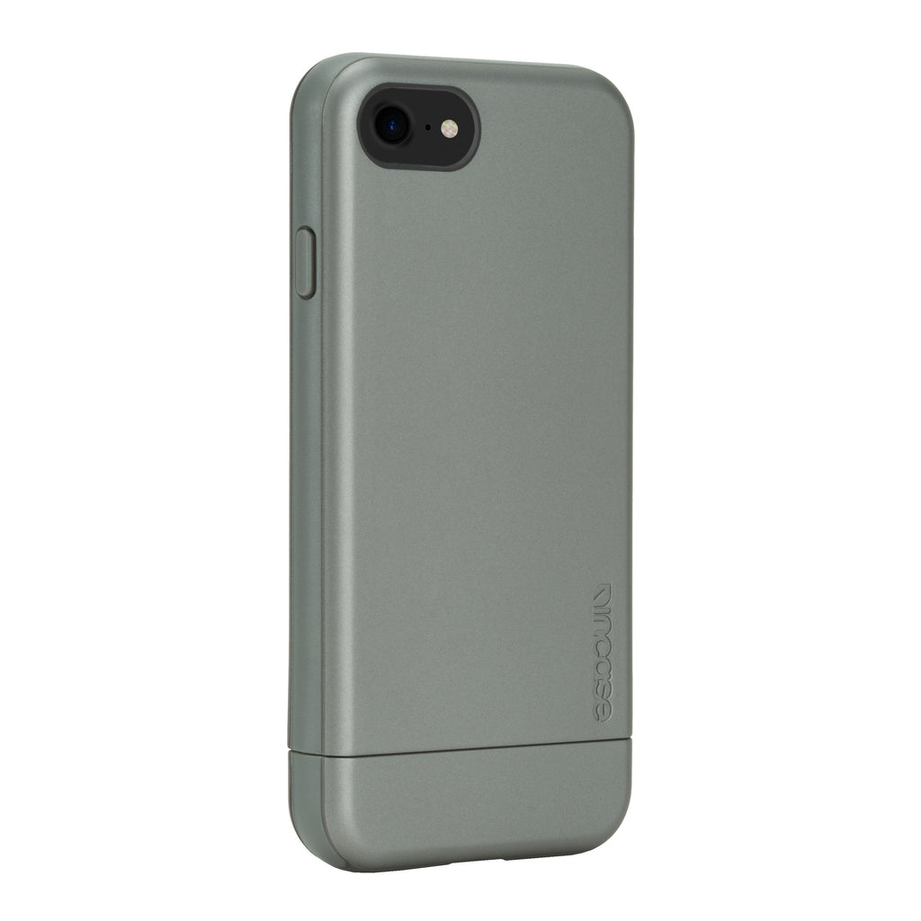 Incase Pro Slider for iPhone 7