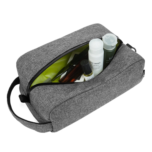 Incase EO Travel Dopp Kit