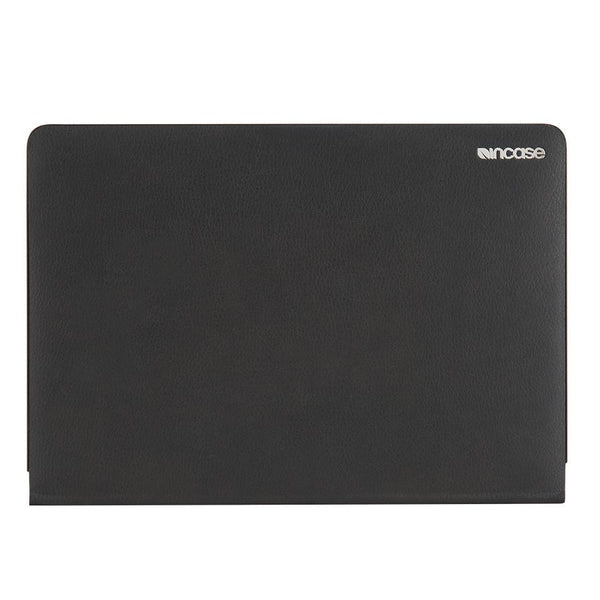 Snap Jacket for Macbook 12