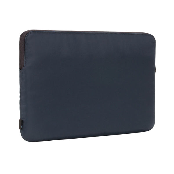 "Incase Compact Sleeve in Flight Nylon for MacBook Pro 13""- Thunderbolt (USB-C) & Retina - Navy"