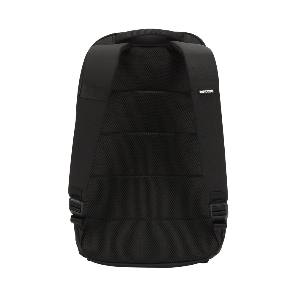 Incase Path Backpack - Black