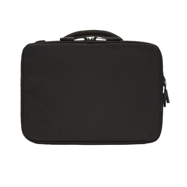 "Incase Reform 13"" Brief with TENSAERLITE - Nylon Black"