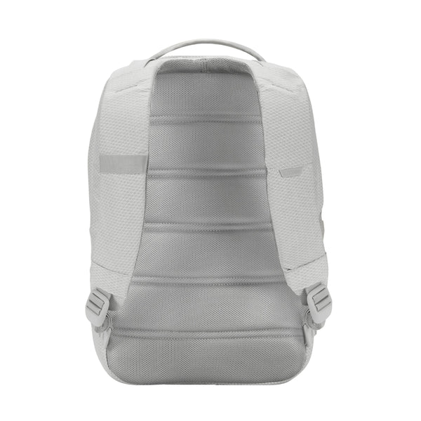 Incase City Compact Backpack - Cool Grey Ripstop