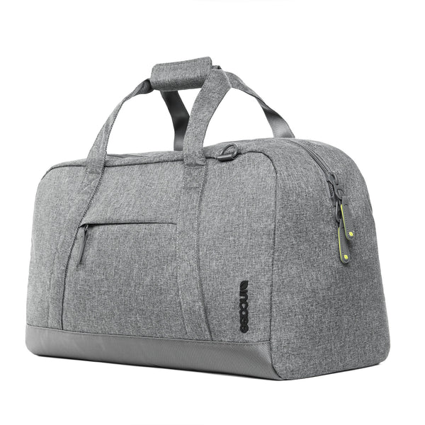 Incase EO Travel Duffel