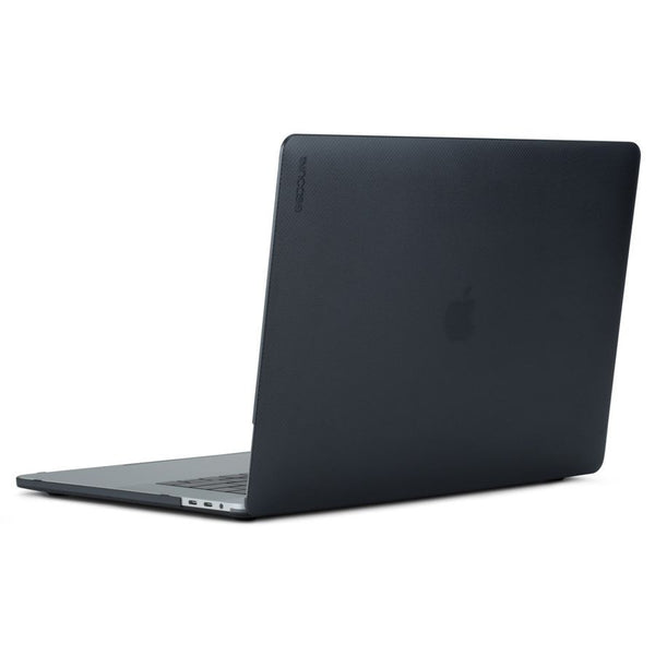 "Incase Hardshell Case for MacBook Pro 15""- Thunderbolt (USB-C) - Black Frost"