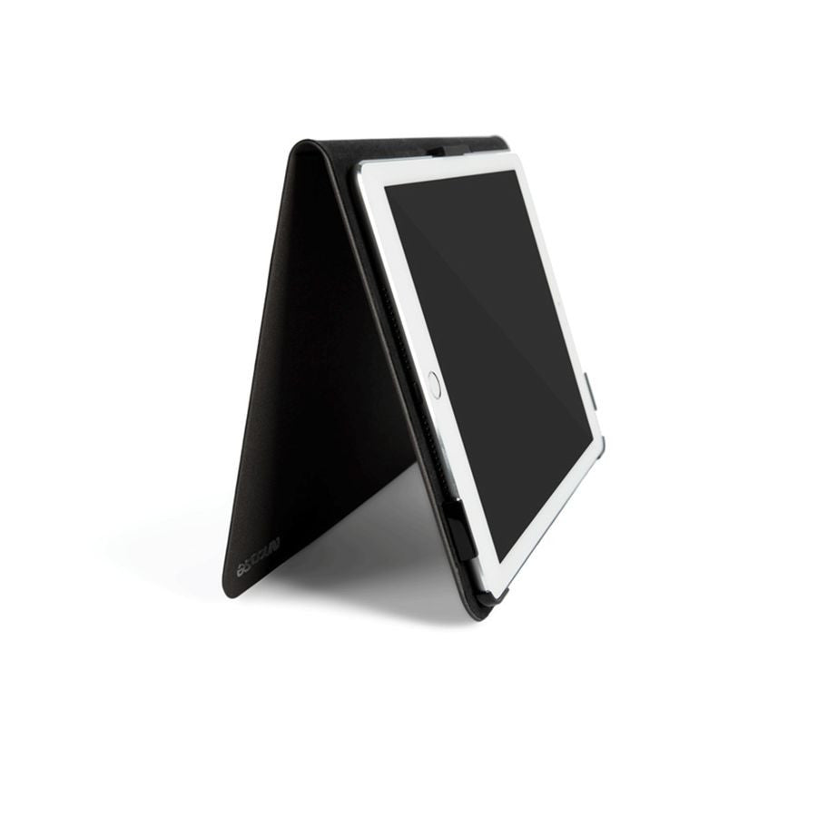 Incase Book Jacket Slim for iPad Air 2