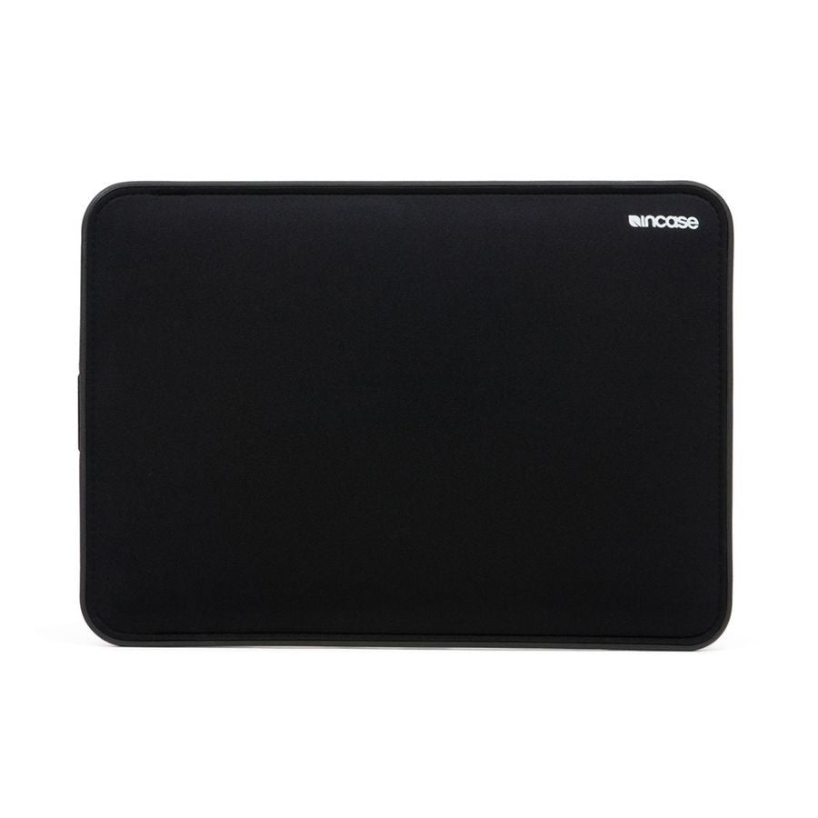 ICON Sleeve with TENSAERLITE for New Macbook Pro 13""