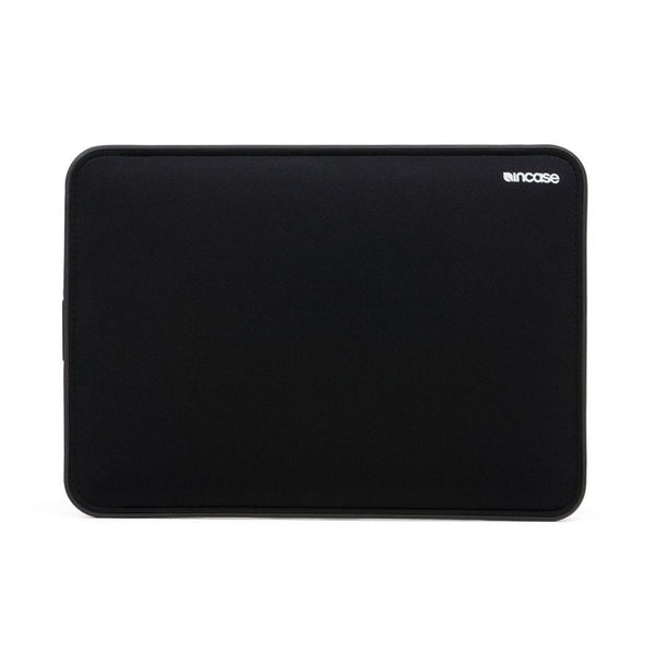 ICON Sleeve with TENSAERLITE for New Macbook Pro 13