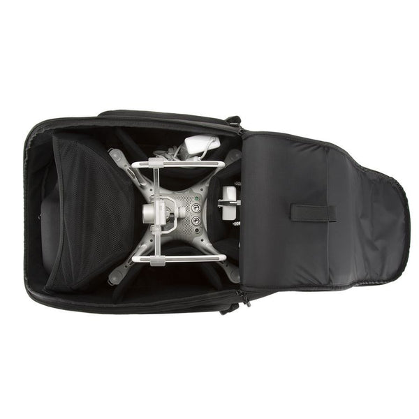 Incase Drone Pack