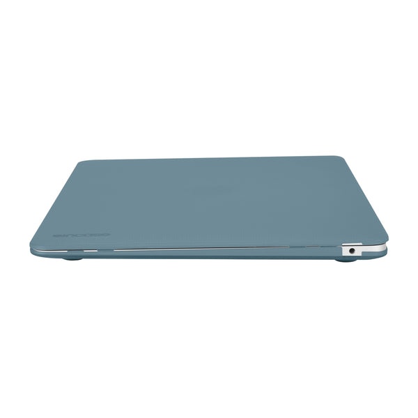 "Incase Hardshell Case for MacBook Air 13"" With Retina Display - Blue Smoke"