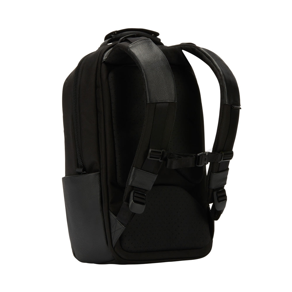 Incase Jet Backpack - Black