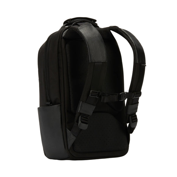 d15719b276 Incase Jet Backpack - Black – Incase Canada