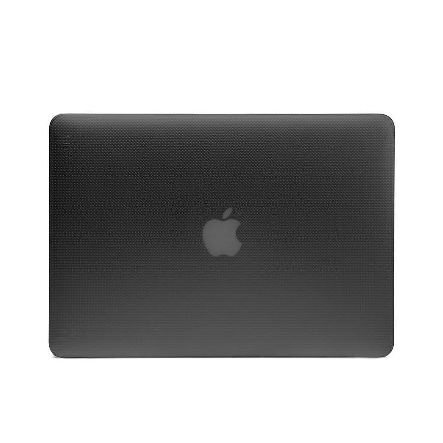 Black MacBook Hardshell Case