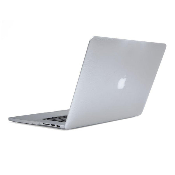 Incase Hardshell Case for MacBook Pro Retina 15