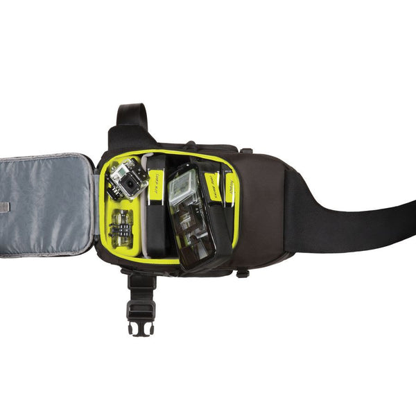 Sling Pack for GoPro