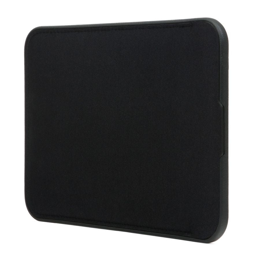 Incase ICON Sleeve with TENSAERLITE for iPad Air/Air 2