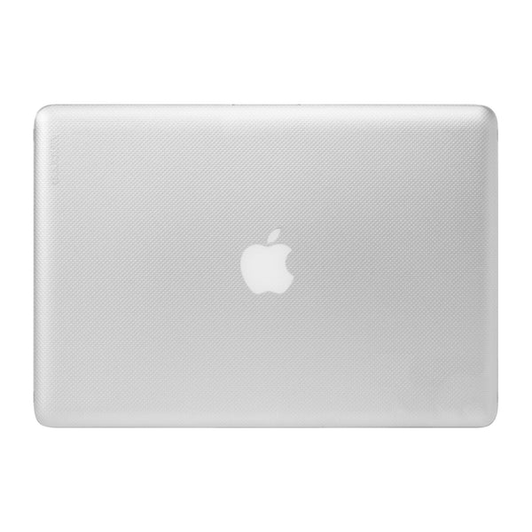 Hardshell Case for Macbook Pro 13 - Textured