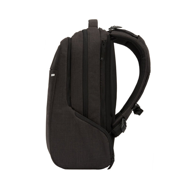 Incase ICON Backpack With Woolenex - Graphite