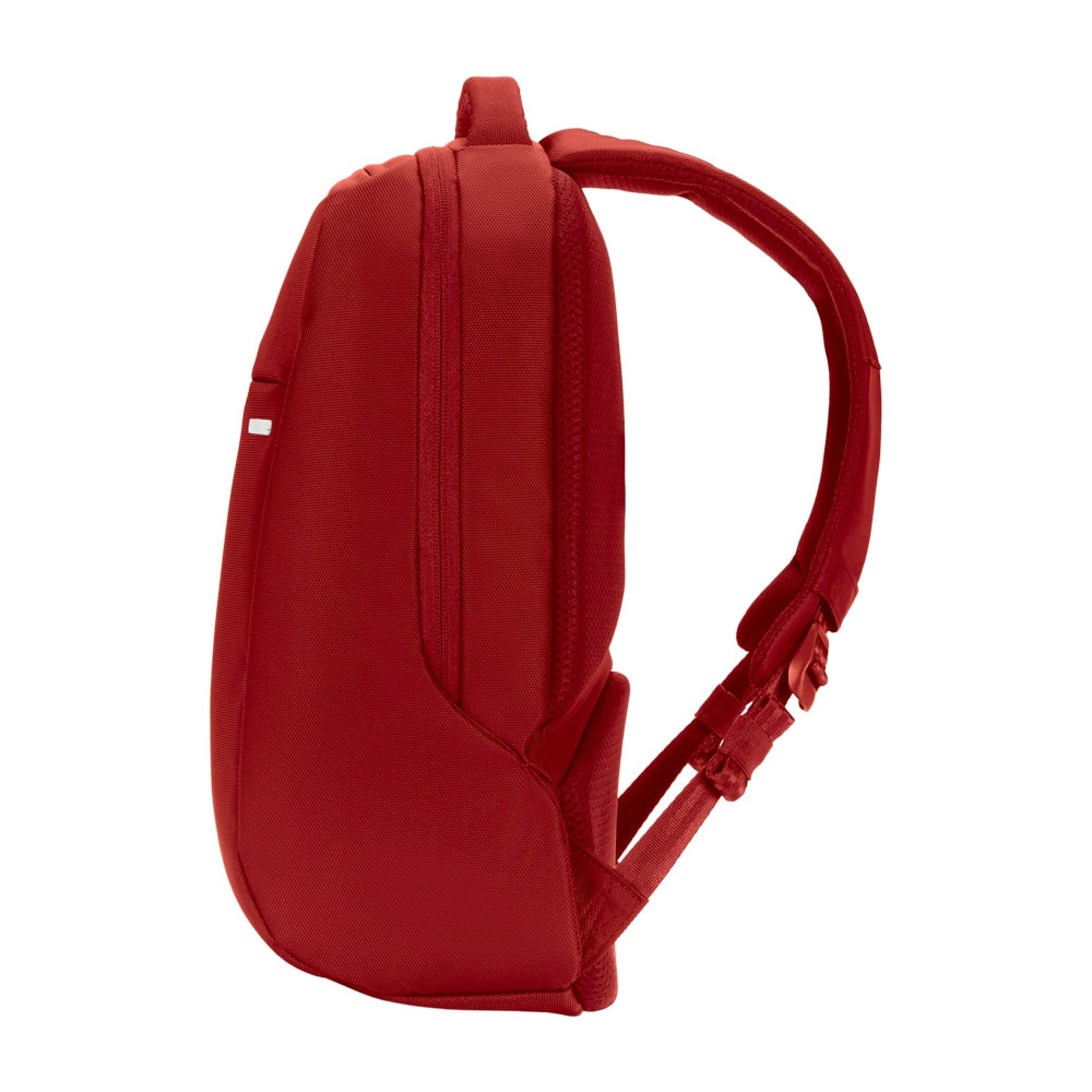 Incase Icon Dot (Mini) Backpack - Red
