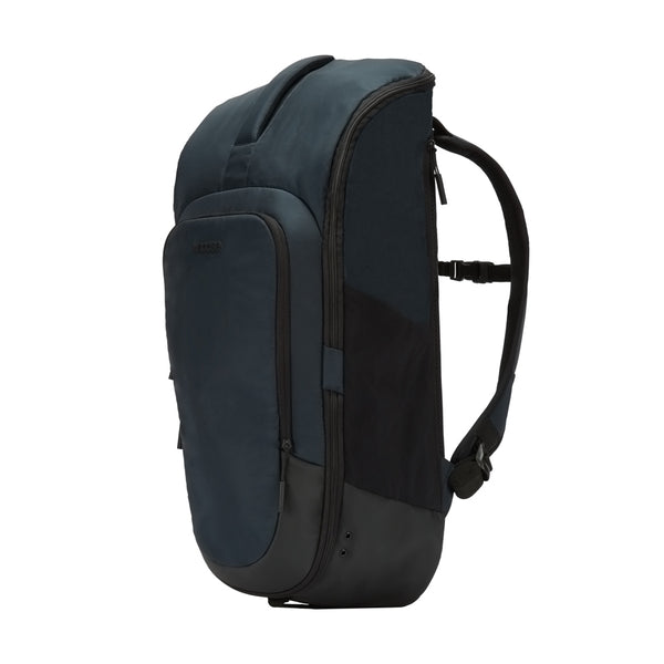 Incase Sport Field Bag - Navy