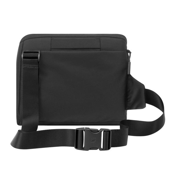 Incase Point and Shoot Field Bag - Nylon