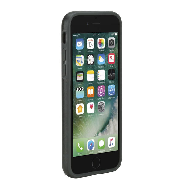 Incase Smart SYSTM for iPhone 7
