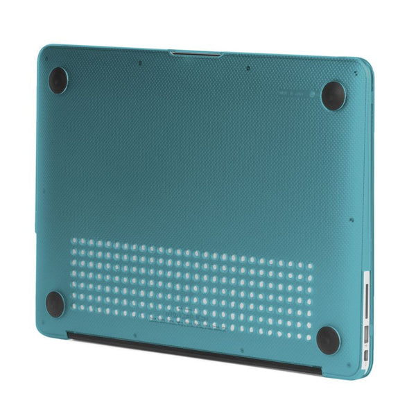 Incase Hardshell Case for MacBook Air 13 Dots
