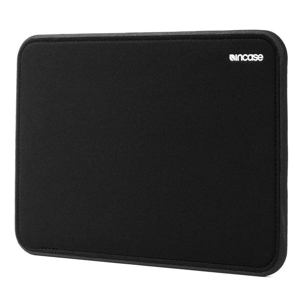 Incase ICON Sleeve with TENSAERLITE for MB 12""