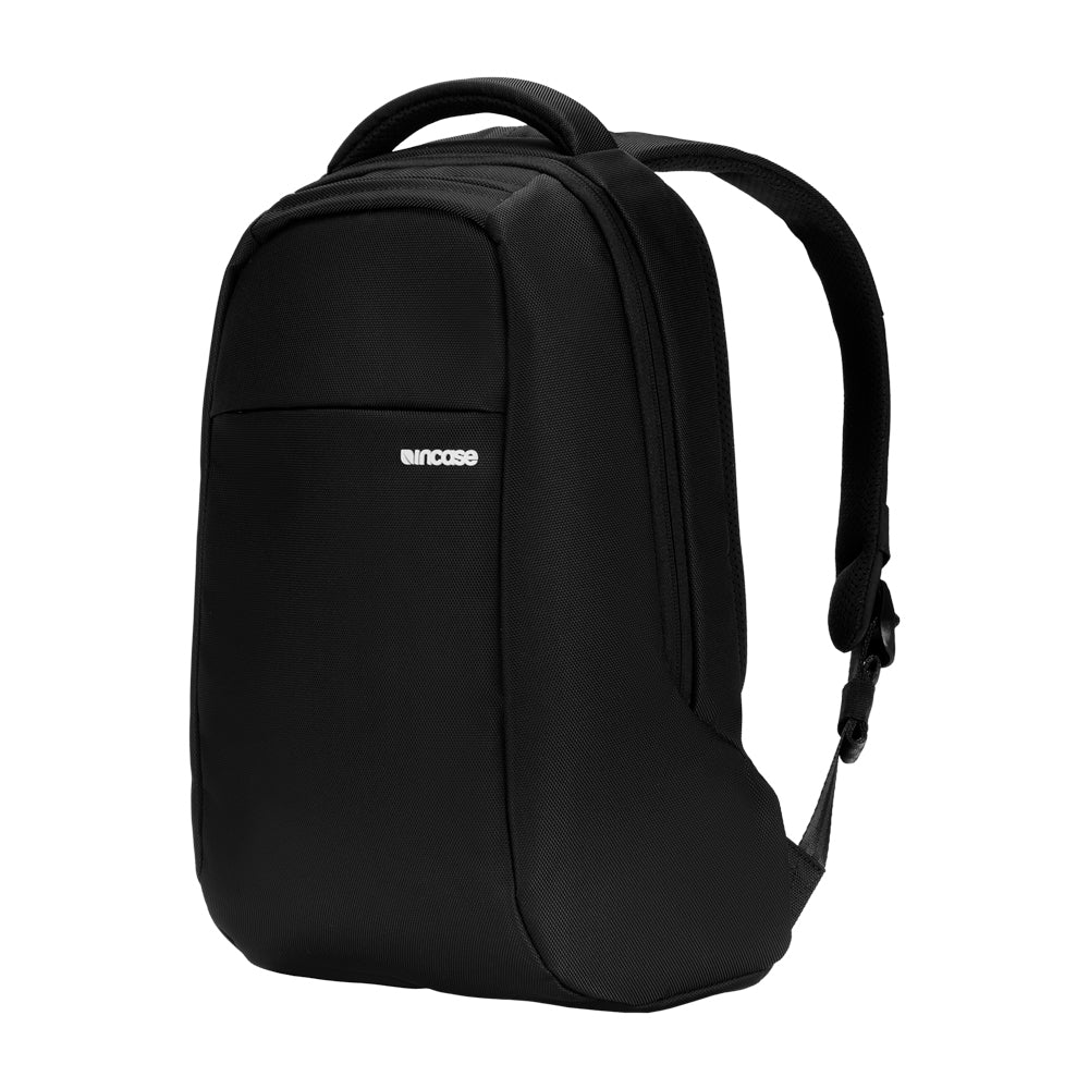 Incase Icon Dot (Mini) Backpack - Black