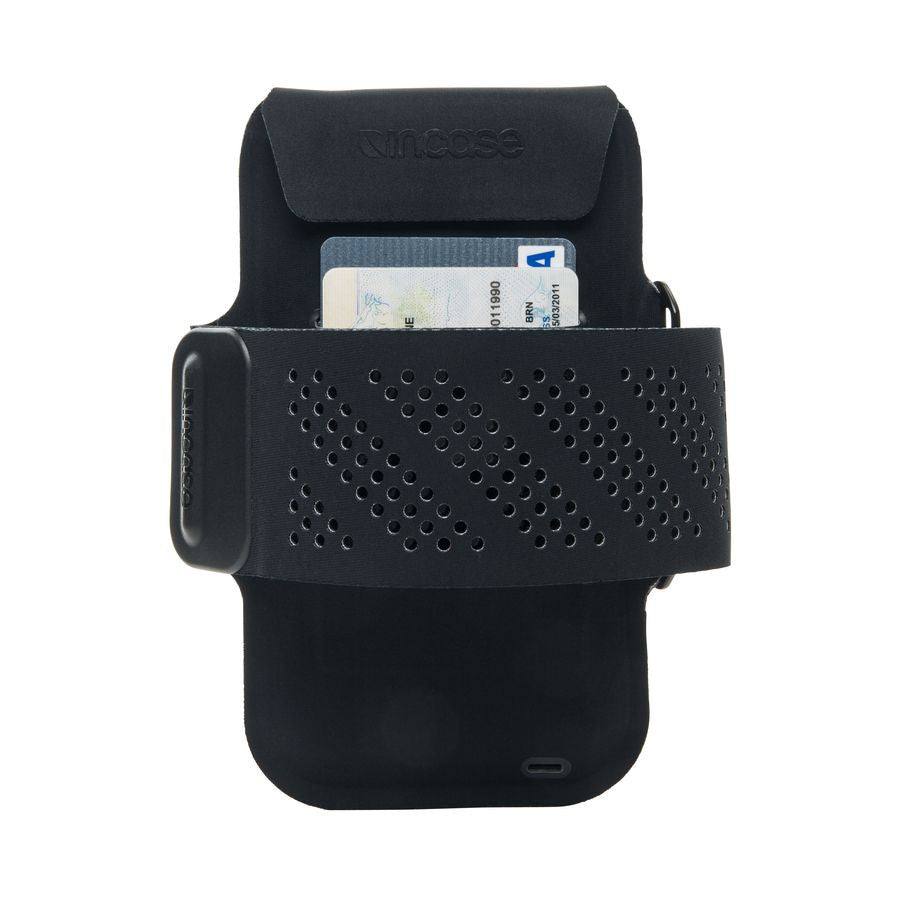 Incase Active Armband for iPhone 6/6s
