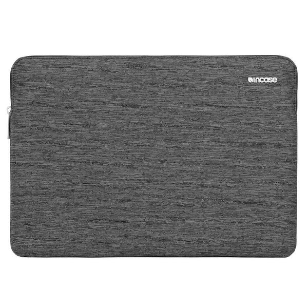 Incase Slim Sleeve for MacBook Pro 13