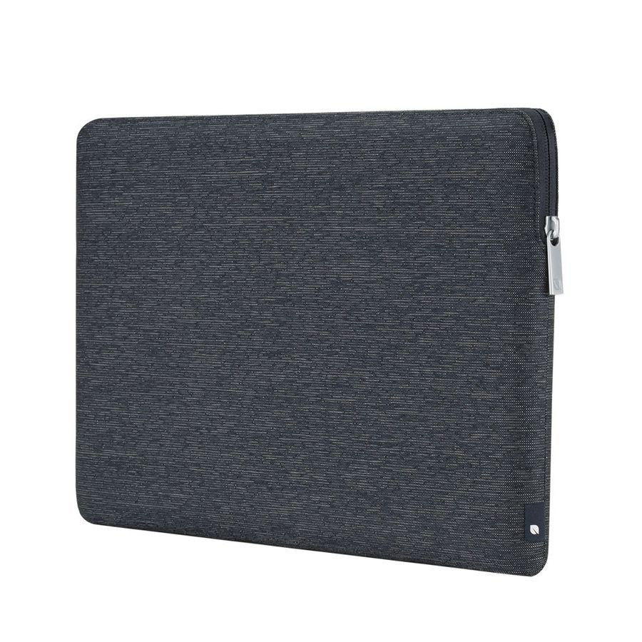 "Incase Slim Sleeve for MB 12"" - Heather/Navy"