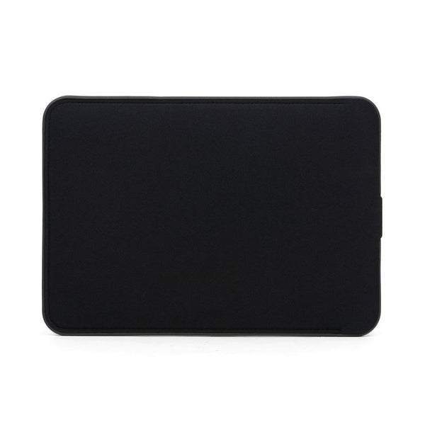 Incase ICON Sleeve w/ TENSAERLITE for Macbook Pro 15""